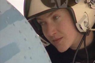 В России по-хамски объяснили, когда освободят летчицу Надежду Савченко