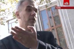 Отстраненный глава Минздрава Мусий потянет Яценюка в суд