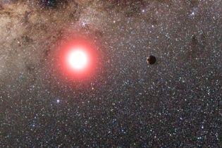 Астрономи відкрили екзопланету в подвійній зоряній системі