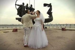 Весільний консультант розповів, як можна зекономити купу грошей під час організації свята
