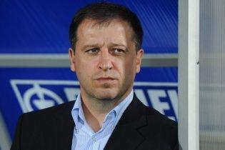 """Тренер """"Зари"""" считает, что его команда еще может изменить все в Лиге Европы"""