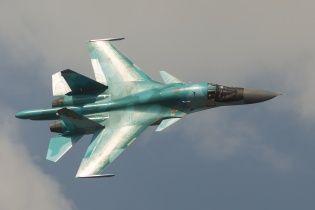 Пустят ракеты и бомбы: российские оккупанты готовят военные учения в Крыму