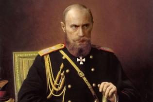 ТОП-10 найскандальніших російських акторів, які підтримали агресора Путіна