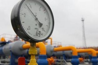 """Завершилися """"газові"""" переговори: Україна виплатить Росії борг і отримає покращену ціну"""