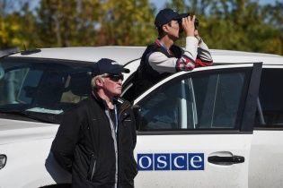 Албания начала председательствовать в ОБСЕ. Вопрос Украины назвали одним из приоритетных