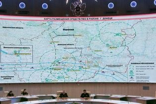 """""""Фотошоп"""" у поміч: як Росія вішає на Україну катастрофу """"Боїнга"""""""
