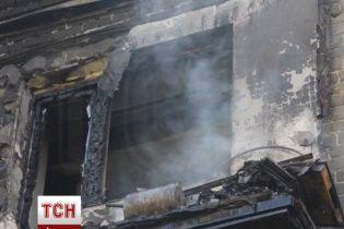 Донецк снова обстреляли из тяжелого оружия: боевики целились в аэропорт и жилые кварталы