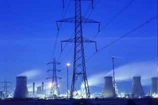 На Киевщине будут выключать электроэнергию по графику