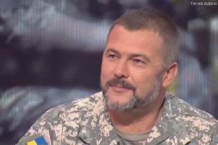 Русские бросили на поле боя 300 мертвых сослуживцев - Береза