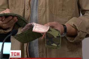 Из-за некачественных бронежилетов в Донецком аэропорту погиб офицер и еще несколько получили ранения