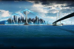 Каким будет мир в 2025 году: предсказания аналитиков