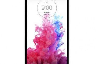 LG випустила доступну версію свого флагмана G3