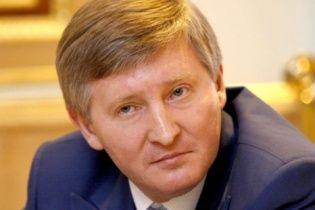 Глава компании Ахметова назначен новым советником министра инфраструктуры