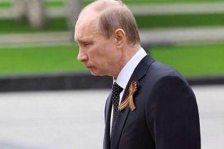 """В НАТО окреслили майбутнє РФ та вказали Путіну на """"дипломатичний кут"""""""