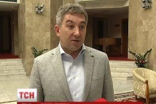 """Нардеп, который в эфире канала """"Россия 1"""" призвал остановить войну в Украине, начал получать угрозы"""