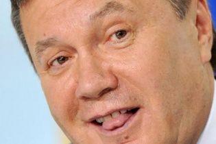 Янукович і Ко щороку обкрадали Україну на 150 млрд гривень