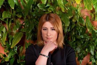 """Маргарита Січкар висловила """"респект"""" Пугачовій та Макаревичу, а Охлобистін її """"вбив"""""""