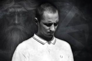 """Відданий фанат """"Динамо"""" загинув, захищаючи Україну від терористів"""