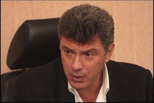 Я вижу перед собой труп Бориса — российский политик подтвердил смерть Немцова