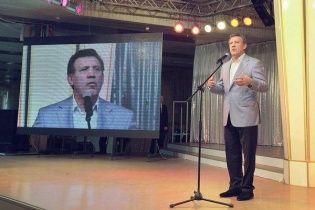 В Одесской области лидирует одиозный Кивалов, а на Николаевщине Корнацкий никак не одолеет Капацину