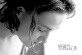 ТСН запустив сайт на підтримку героїчної льотчиці Савченко