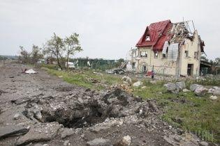 Возле Славянска планируют построить новый поселок