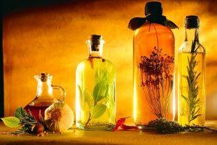 Как очистить организм и укрепить здоровье
