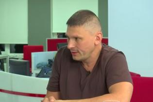 Партизани у зоні АТО наближають перемогу над російськими найманцями – військовий журналіст