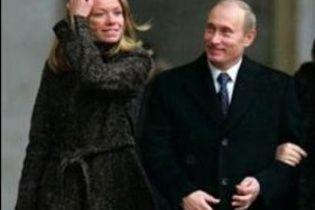 """Мэр города в Нидерландах призвал """"выбросить"""" дочь Путина из страны"""