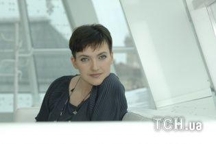Адвокатом Надії Савченко може стати захисник Pussy Riot