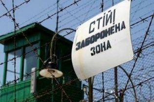 Участкового милиционера-взяточника кинули за решетку на два месяца