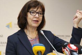 Росія заборонила євродепутату в'їзд через підтримку України