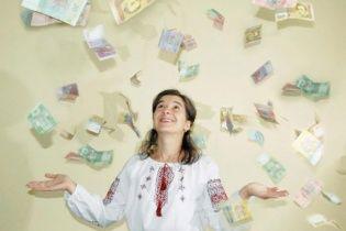 Прогноз для экономики Украины на 2015 год: главное пережить зиму и готовиться к доллару по 22 грн