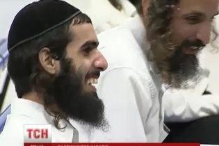 В Умані через іудейський Новий рік ввели пропускний режим