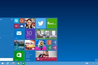Структури безпеки США виявили критичну вразливість Windows