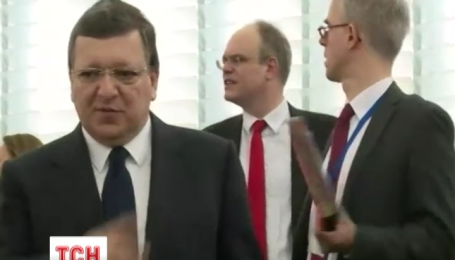 Україна може отримати додатковий кредит у мільярд євро від ЄС