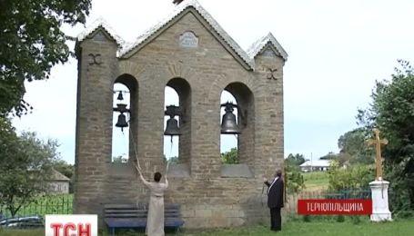 Греко-католицькі священики просять вірян щодня молитися за мир в Україні