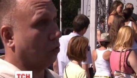 Российские туристы массово остаются без отдыха за рубежом