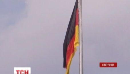 Шпигунський скандал між Німеччиною та США набирає обертів