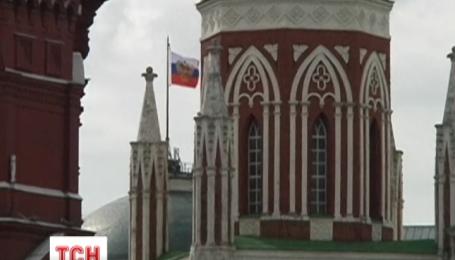 У Росії збираються компенсувати депутатські втрати із гаманця громадян