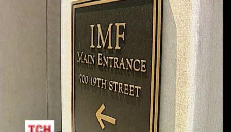 Получит ли Украина второй транш кредита stand-by, сегодня решать МВФ