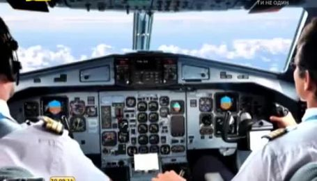 В Европе разрешили пользоваться мобильными телефонами в самолетах