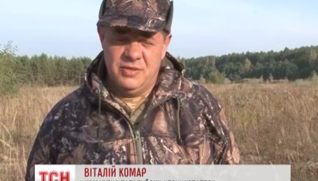 """Комбат """"Прикарпатья"""" удивлен обвинениями в Иловайской трагедии"""