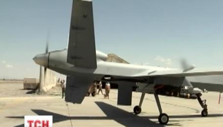 За кілька років більшість військових літаків будуть безпілотними