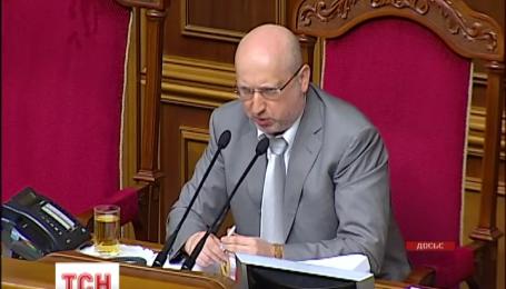 Депутаты просят у министра обороны объяснения ситуации у Иловайска