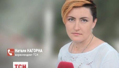 Под Луганском должны обменять 4 пленных сепаратистов на 4 бойцов украинской армии