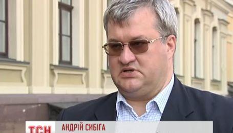 Українського консула у Росії знову не допустили до Надії Савченко
