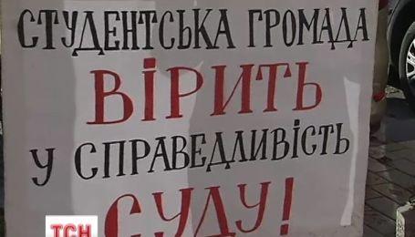 """Почти 3 гектара земли студенческого лагеря """"Медик"""" забрал Козинский сельский совет"""