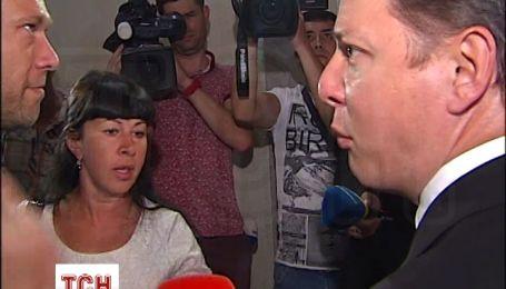 "Ляшко и коммунистки устроили ""разборки"" в кулуарах ВР"