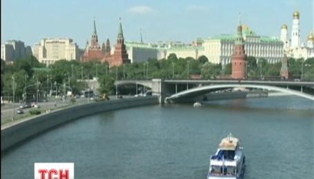 Евросоюз расширяет список адресных мер против России